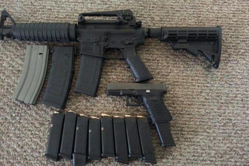 finally got an AR15!-229b4015-76e4-41ab-963d-ce3307e58b4e-1-.jpg