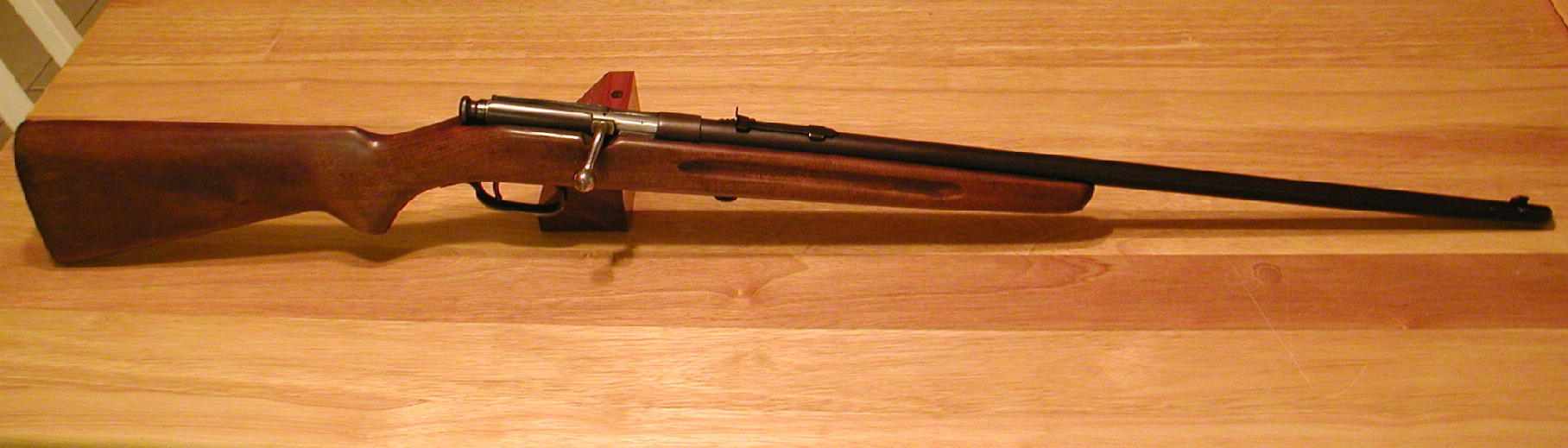 Oldest gun owned?-22sp.jpg