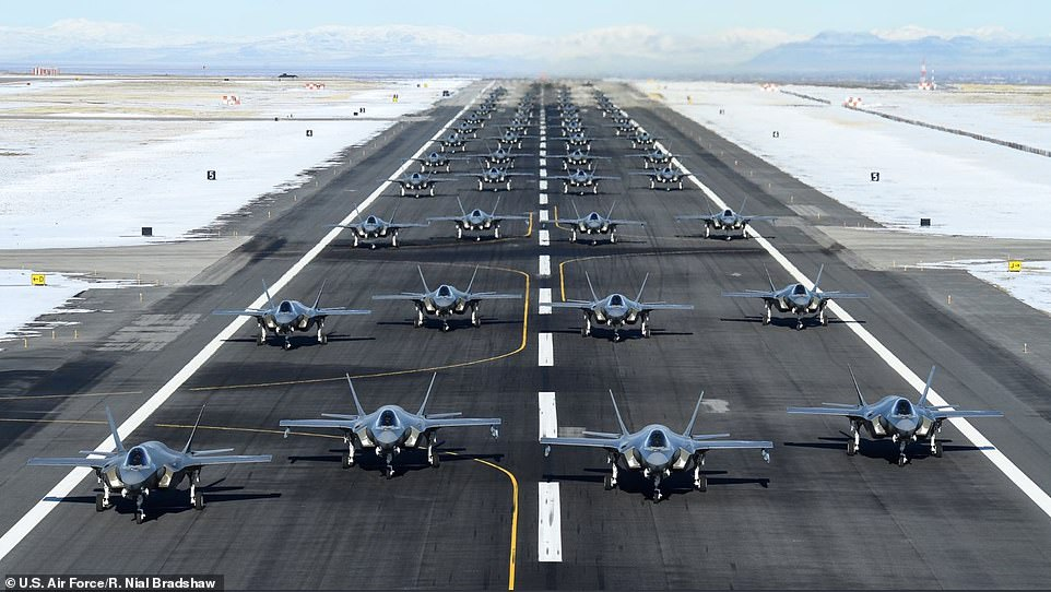 The Mother of all flyovers-23081598-7858943-image-40_1578359825605.jpg