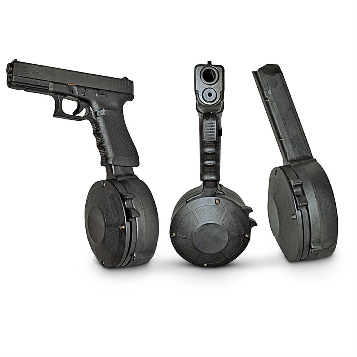 Glock 33 rd 9mm mags - how tall?-23220358-0222-4771-8b34-a749069ee8d7.jpeg