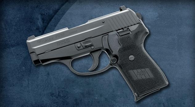 Why an external hammer on a semi-auto pistol?-239-dak-detail-l.jpg