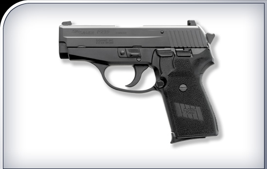 Sig Choices......oh I don't know which to pick-239stdleft.jpg