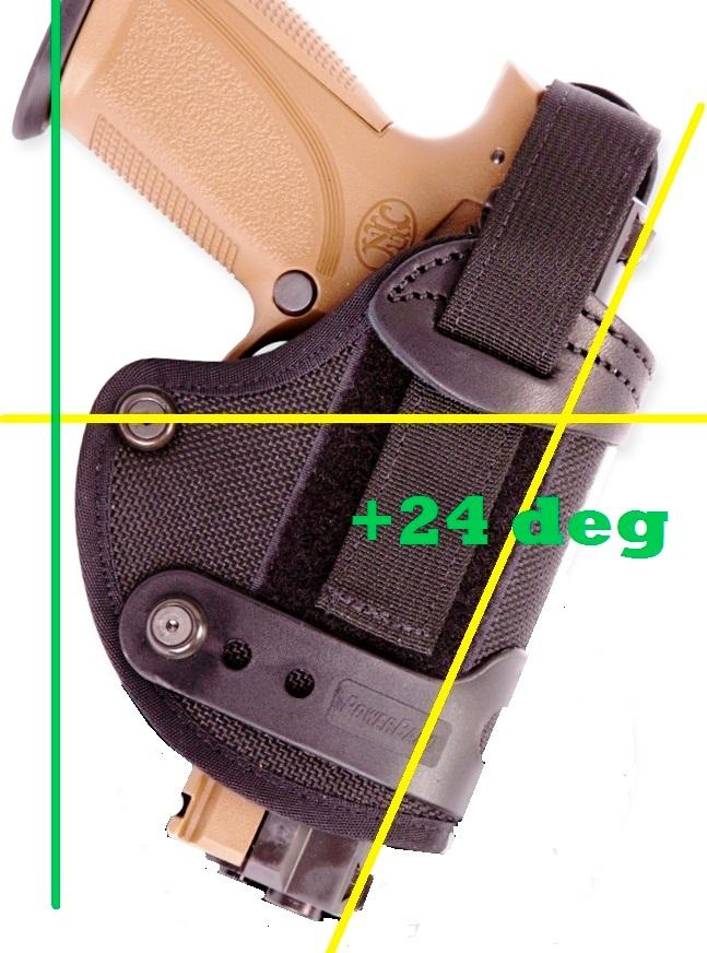 How to measure cant?-24-deg.jpg