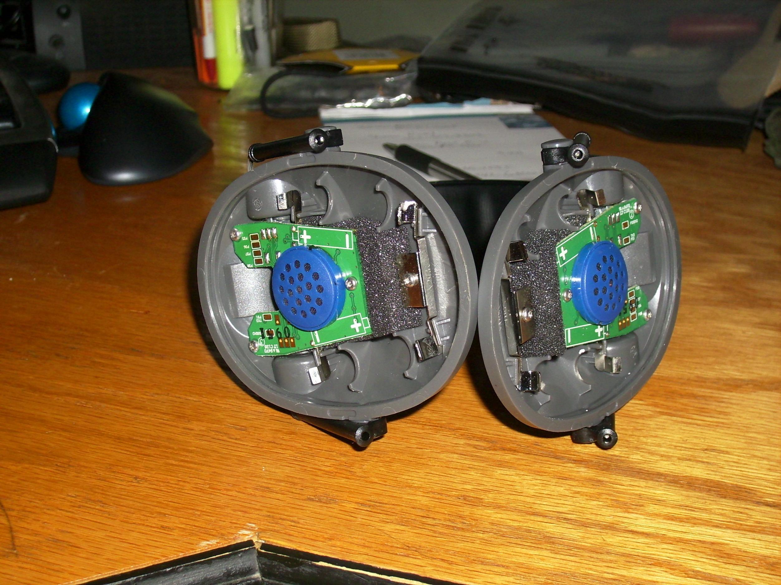 *SOLD* Peltor 6s electronic muffs-24.jpg