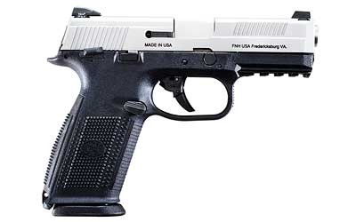 FNS-40 looking for an owner! Free, Next-day Shipping Available-24088__44089.1360475081.1280.1280.jpg