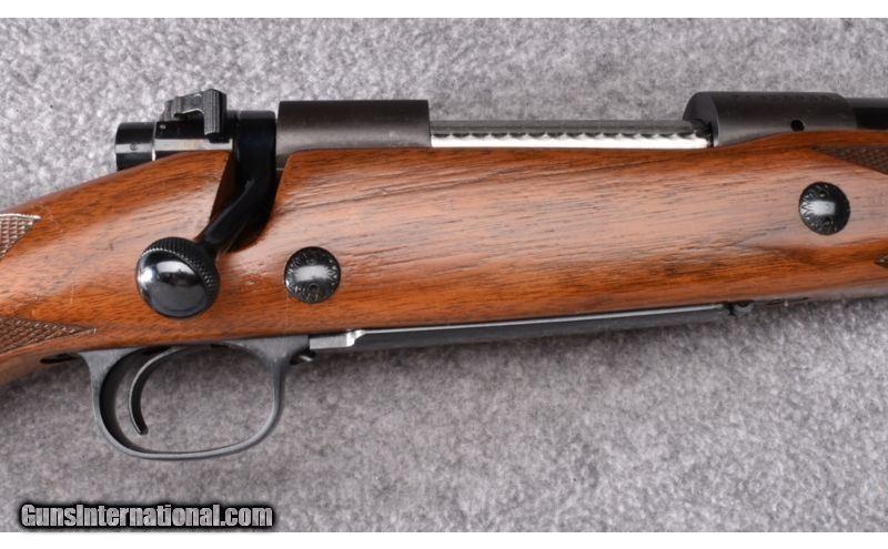 Winchester (New Haven) ~ Model 70 Super Grade ~ .458 Win. Magnum-248216b0-7134-4cc5-9519-71e16d1daf2a.jpeg