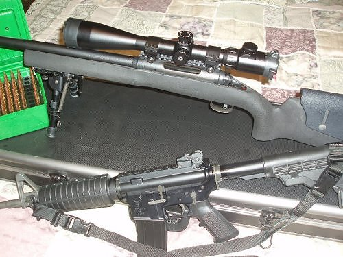 Savage 10FCP-LE .308 Package-2490651510052746432s500x500q85.jpg