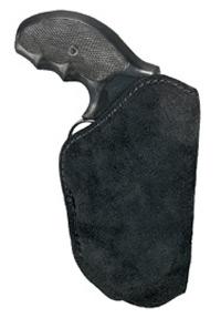 Pocket holster for a SW 642-25.jpg