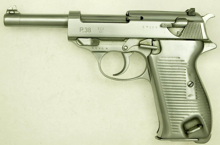 Top 5 Combat Handguns-2685.jpg