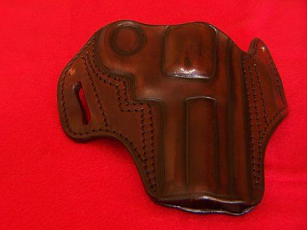 Continued Holster Quest-278200862306_0_alb-1-.jpg