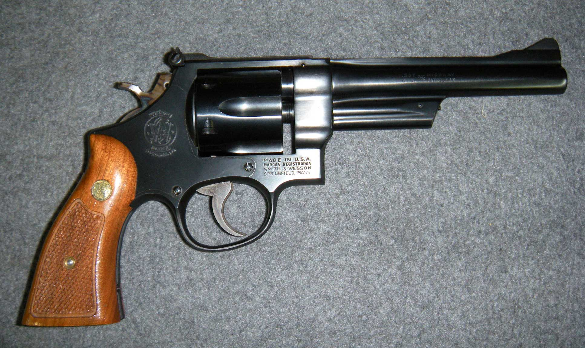 Anyone ALL about revolvers?  (post 'em up)-28-2-2.jpg