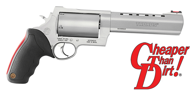 S&W clones the Judge; Taurus raises the stakes with a Raging 28 gauge-28.jpg