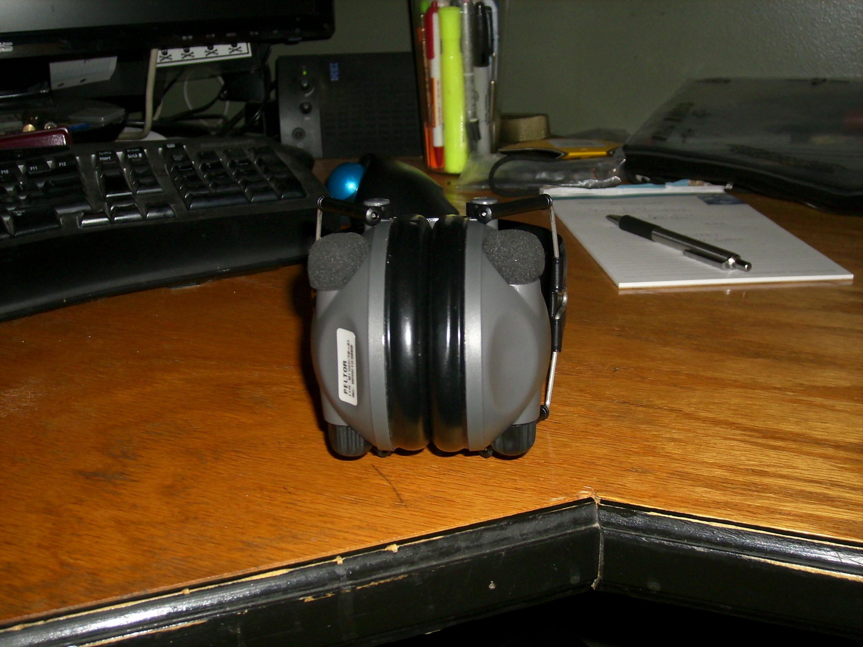 *SOLD* Peltor 6s electronic muffs-28.jpg