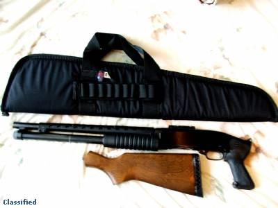 Winchester 1200 Defender value?-28082347333.jpg