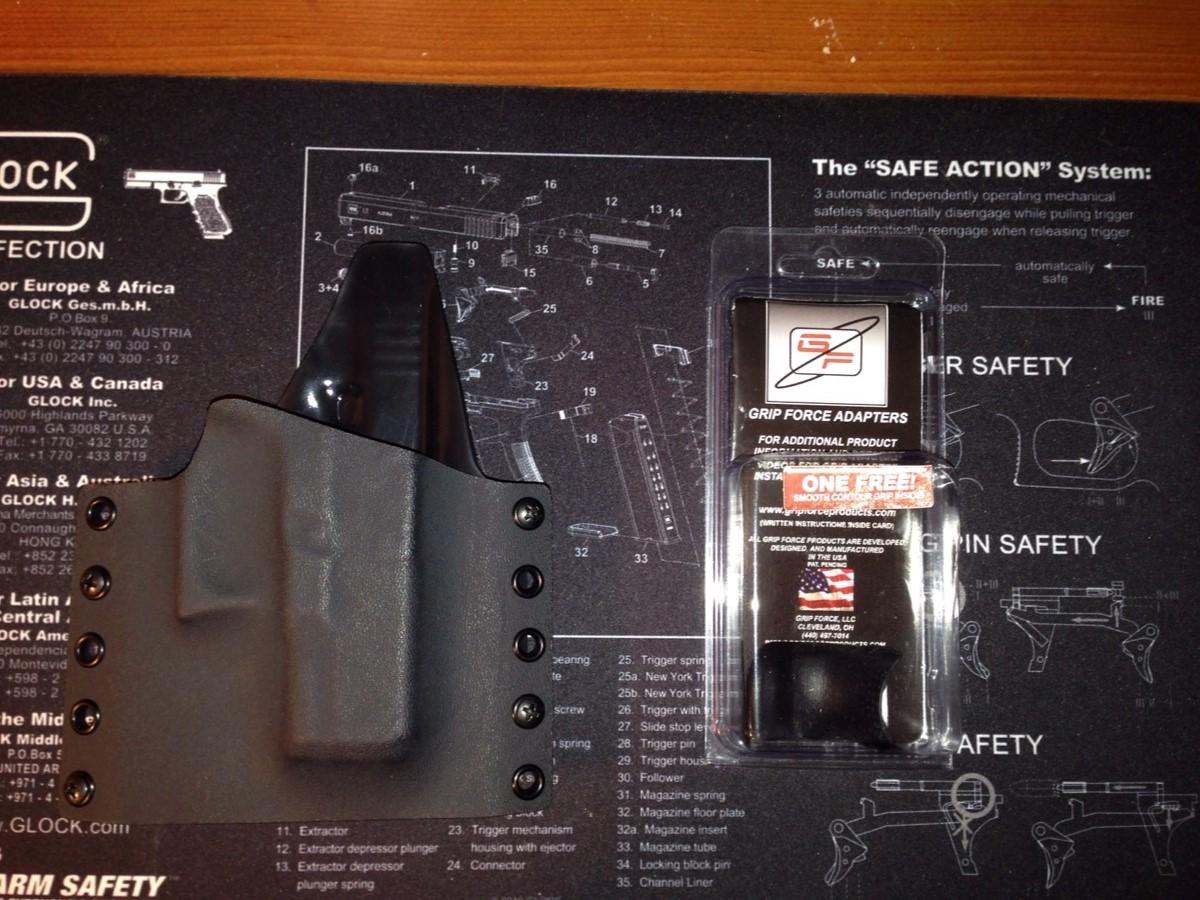 Glock 26 Kydex OWB Holster + Bonus!!-287.jpg
