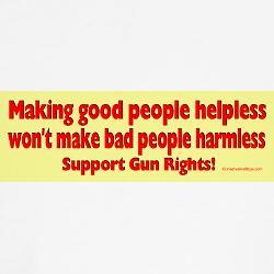 Show us your favorite Anti-Anti gun slogans!-290212352_250x250_front_padtosquare-true.jpg