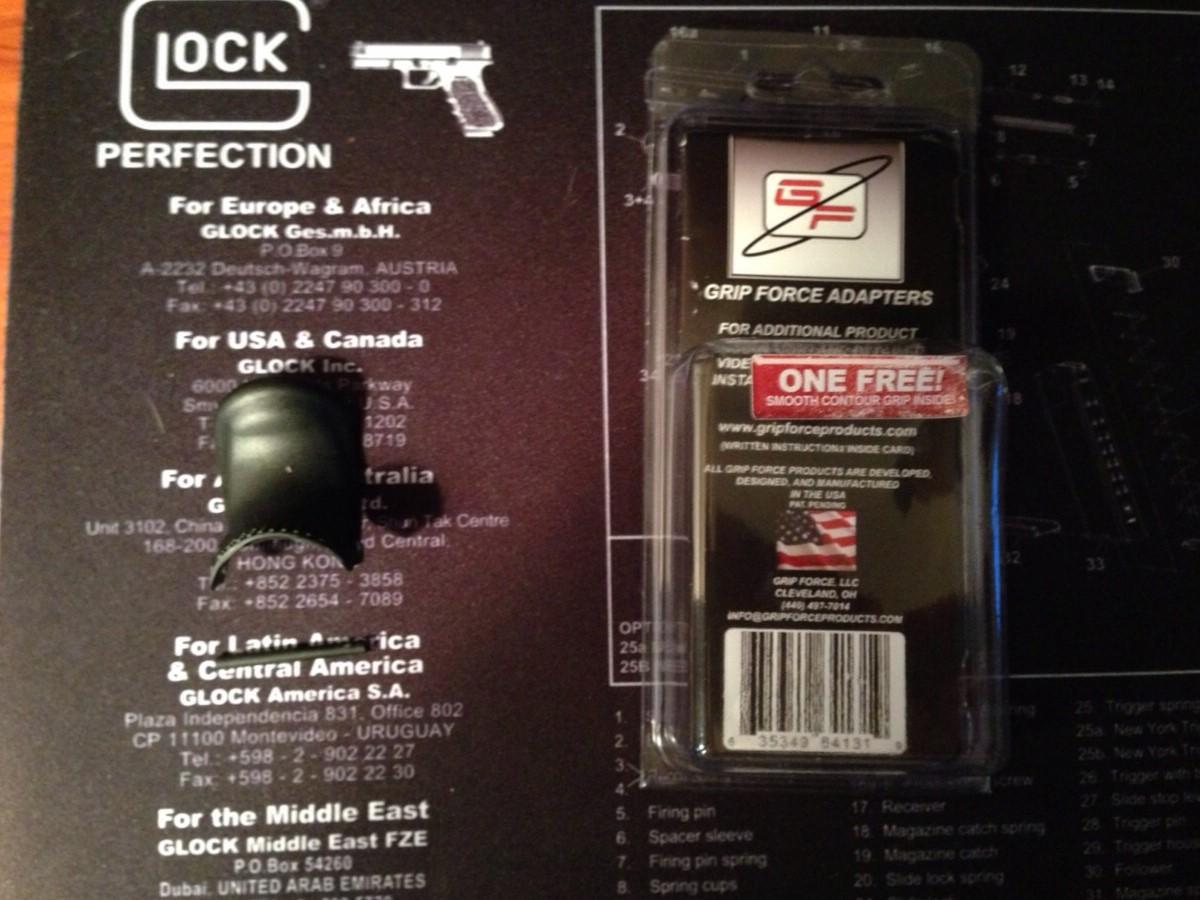Glock 26 Kydex OWB Holster + Bonus!!-291.jpg