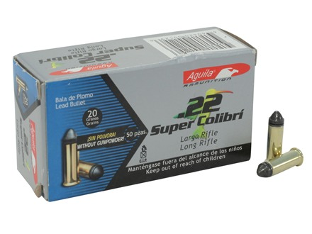22LR in stock from 7-9 cents per round + S/H-295321.jpg