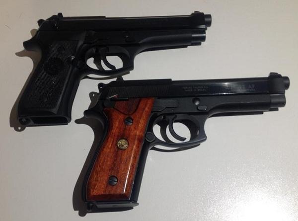 What's the deal with Taurus handguns?-2_92af_zpsc9d26b27.jpg