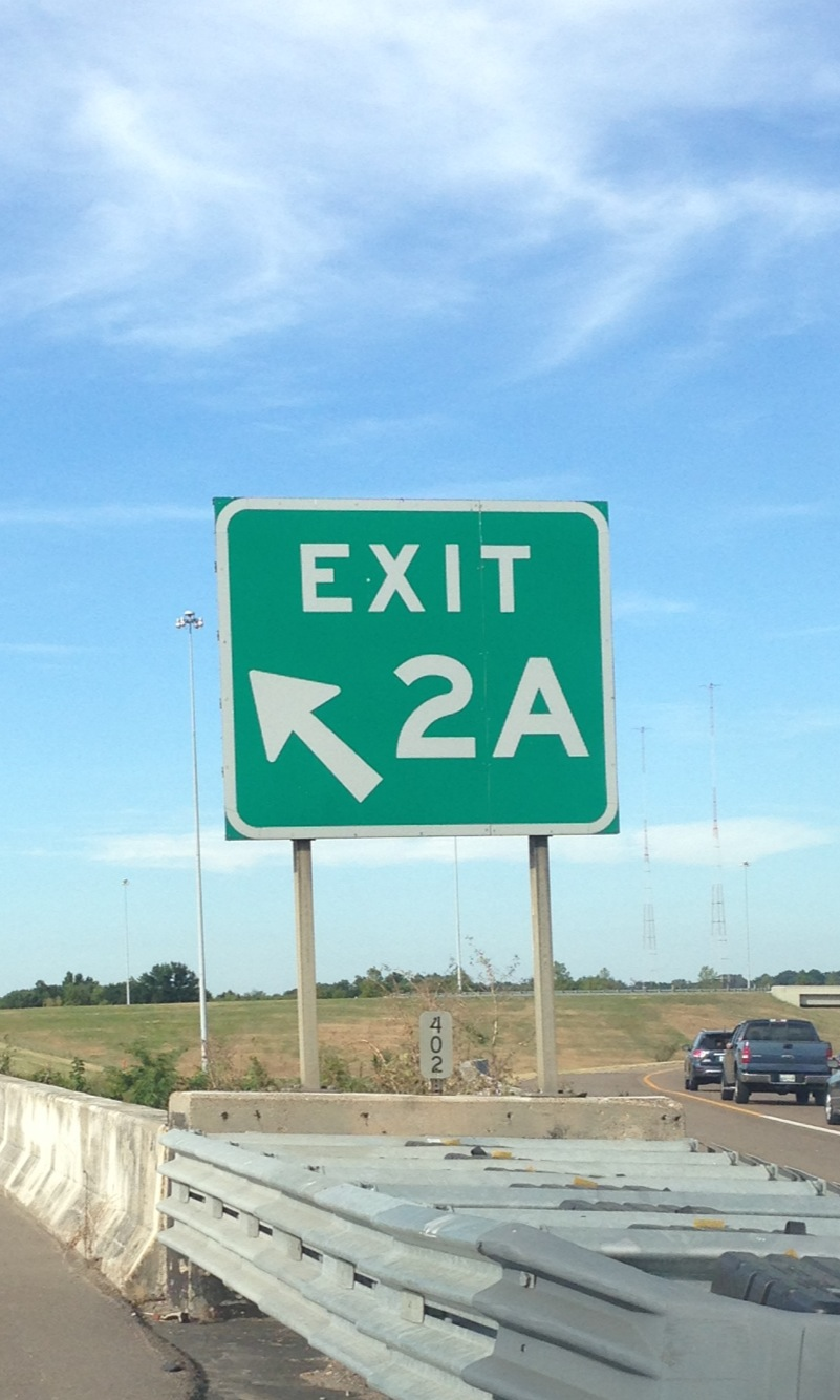 The exit I take off the interstate every day-2a.jpg