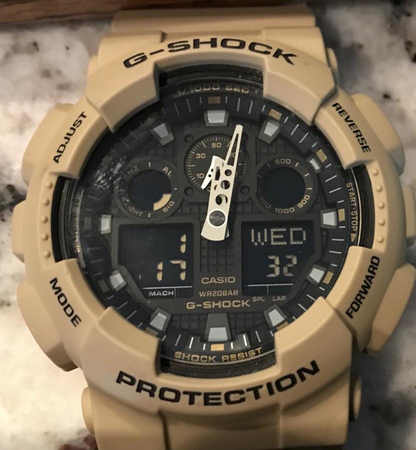 What Watches are you wearing???-2a7f7c8e-fd2f-4de5-92c7-b0cda1063af5.jpg