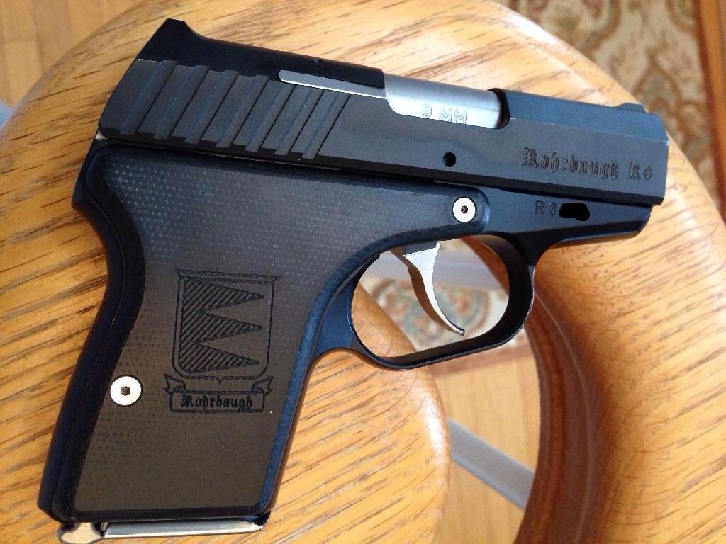WTS:  Rohrbaugh R9s Stealth {NY}-2bac2a01-6a48-4915-92dc-0f5c32c80ca6_zpsrvpg0abv.jpg
