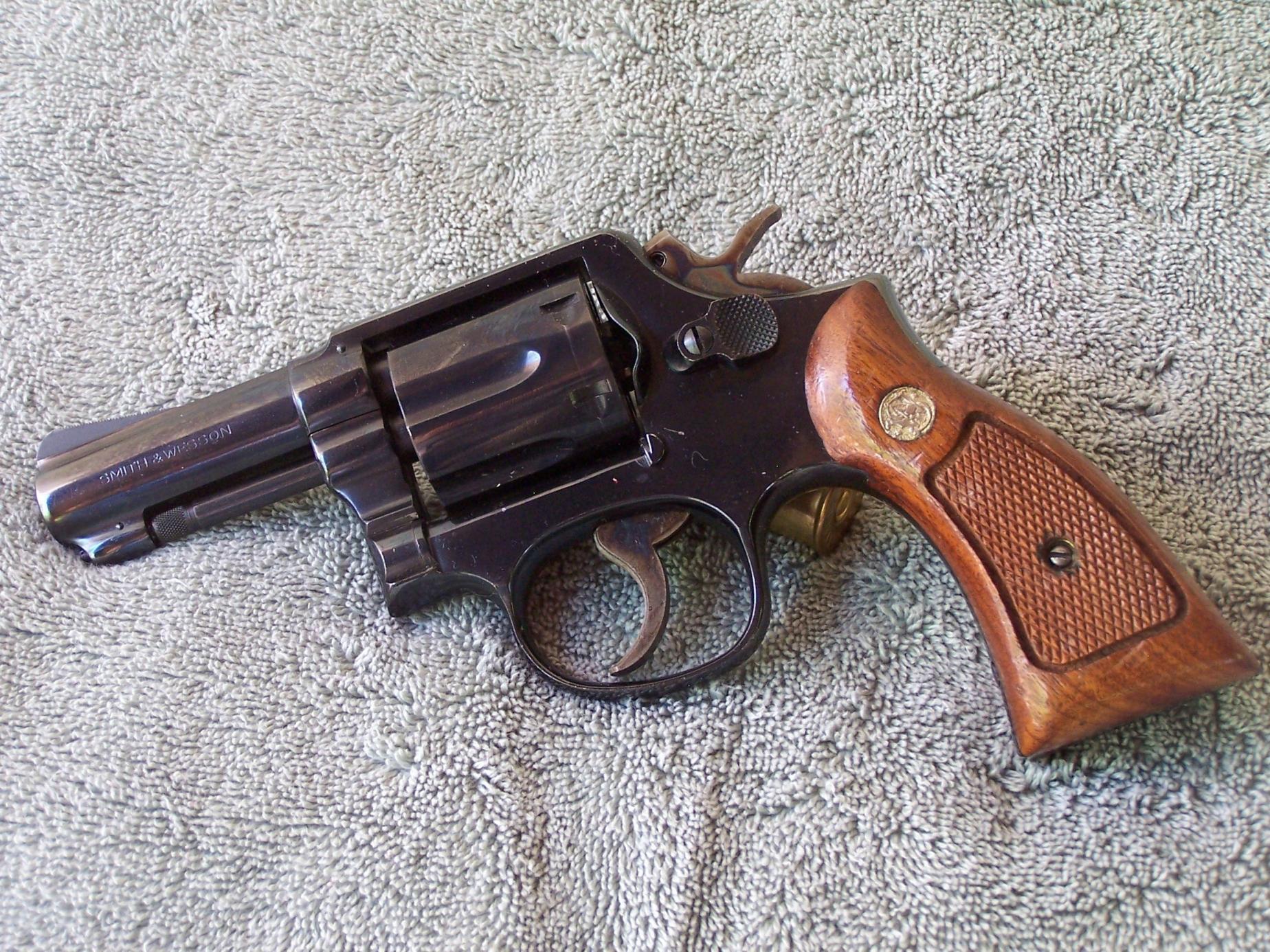 Revolver Question-2d09881.jpg