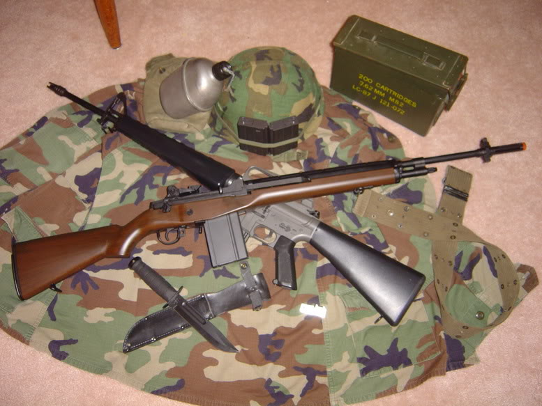 AR? AK? M1 Garand? What's Your Fave MBR?-2fer.jpg