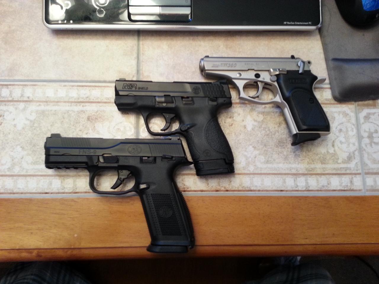 Thunder 380/PPK size & style in 9mm?-2i296ac.jpg