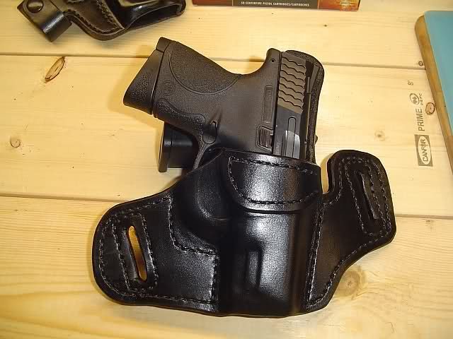 Custom-made holster for new BP9CC by luvthegun....awesome!!-2ijj444.jpg