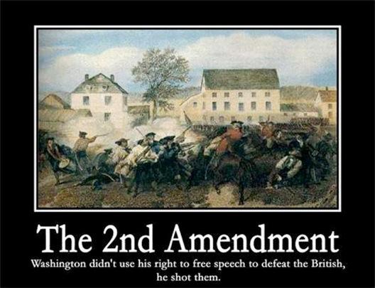 I collect Pro Second Amendment posters, so....-2nd-amendment.jpg