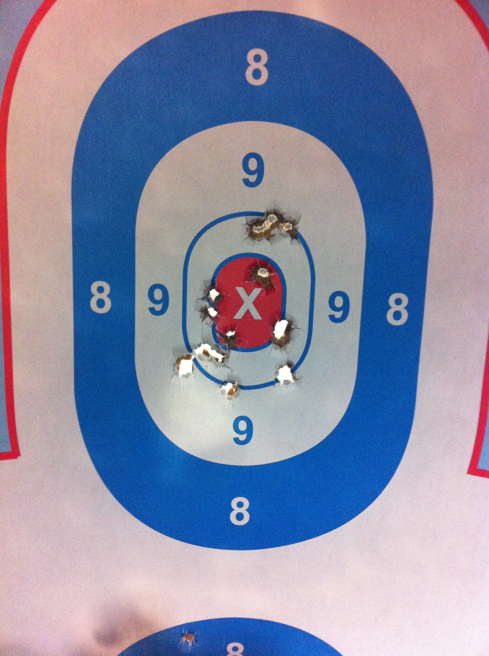 Learning day at the range-2nd-group-5-yds-slow.jpg