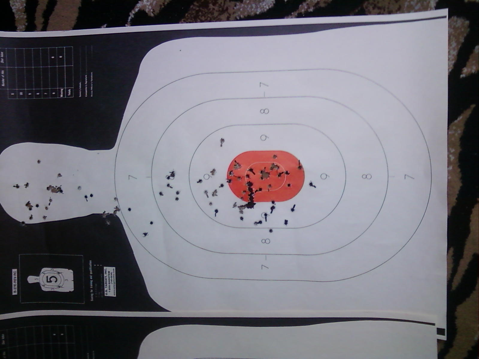 my XDM 40 cal-2nd-target-100-rounds.jpg