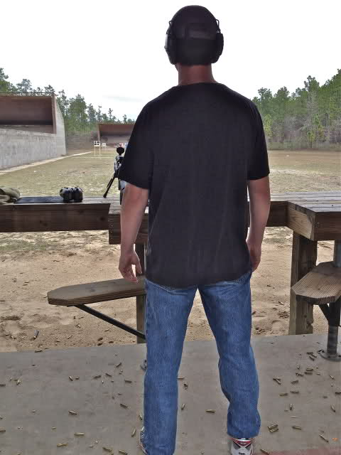 M&P 9C Range Report-2wptkjb.jpg