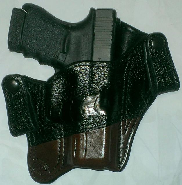 New Leather From TT GunLeather-2zej6rs.jpg