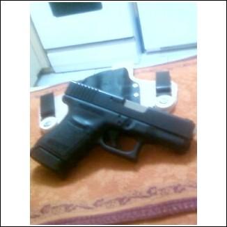 Glock 30 options??-3.jpg