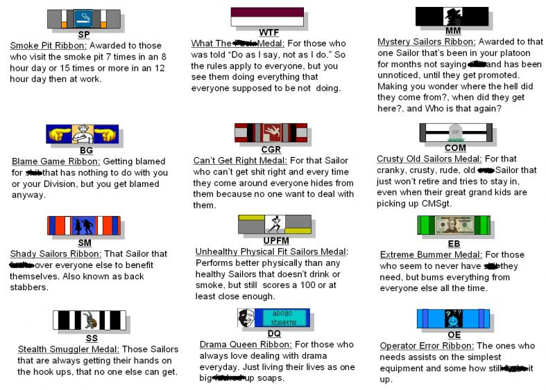 Military members, need medals/ribbons replaced??-3.jpg