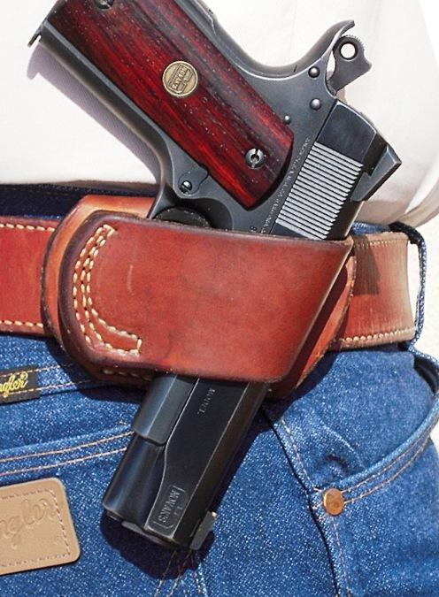 Concealment belt holster evolution-3.jpg