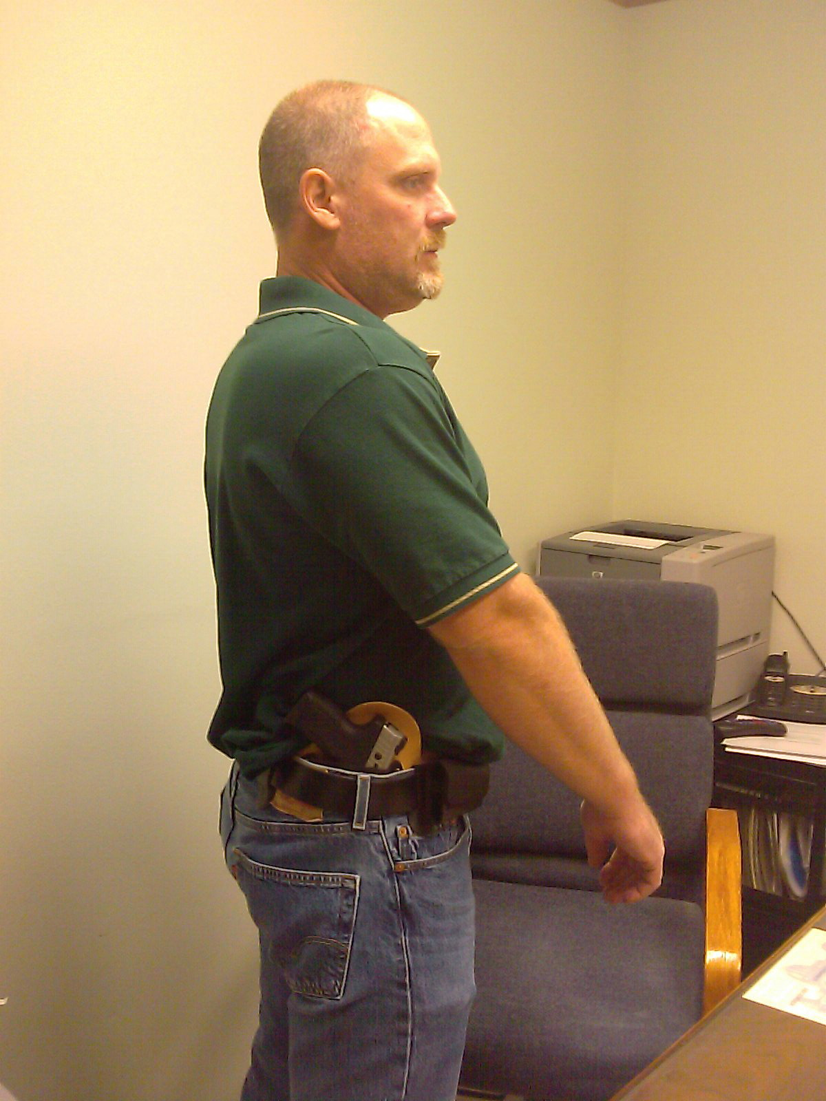 Pictorial: How You Carry Concealed-3.jpg