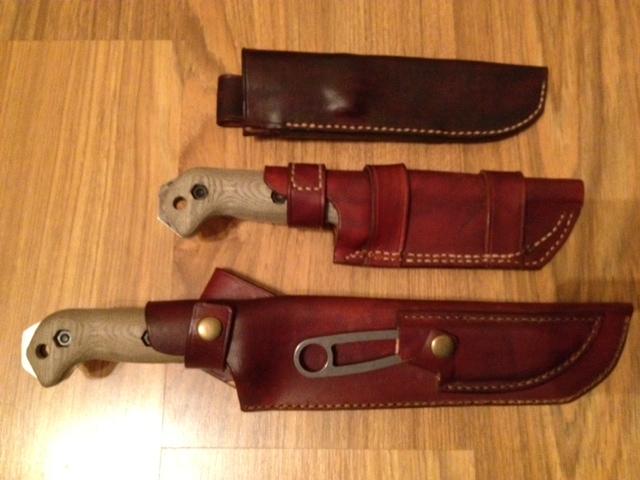 Been in a knife frenzy.-3-knife-sheaths.jpg