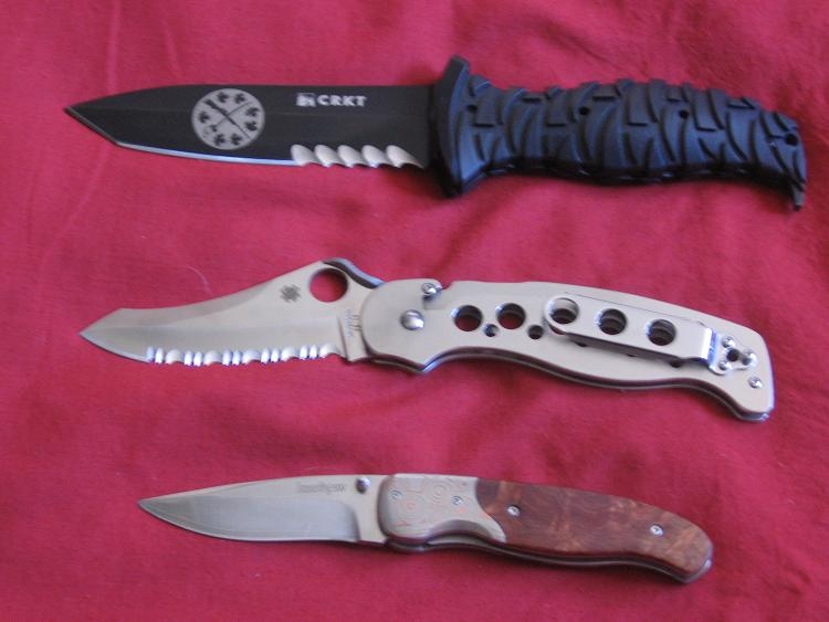 A few recent additions-3-knives.jpg