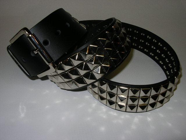 Belts?-3-row-stud-belt.jpg