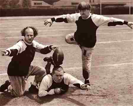 5 People Found Dead In Indiana......-3-stooges-football.jpg