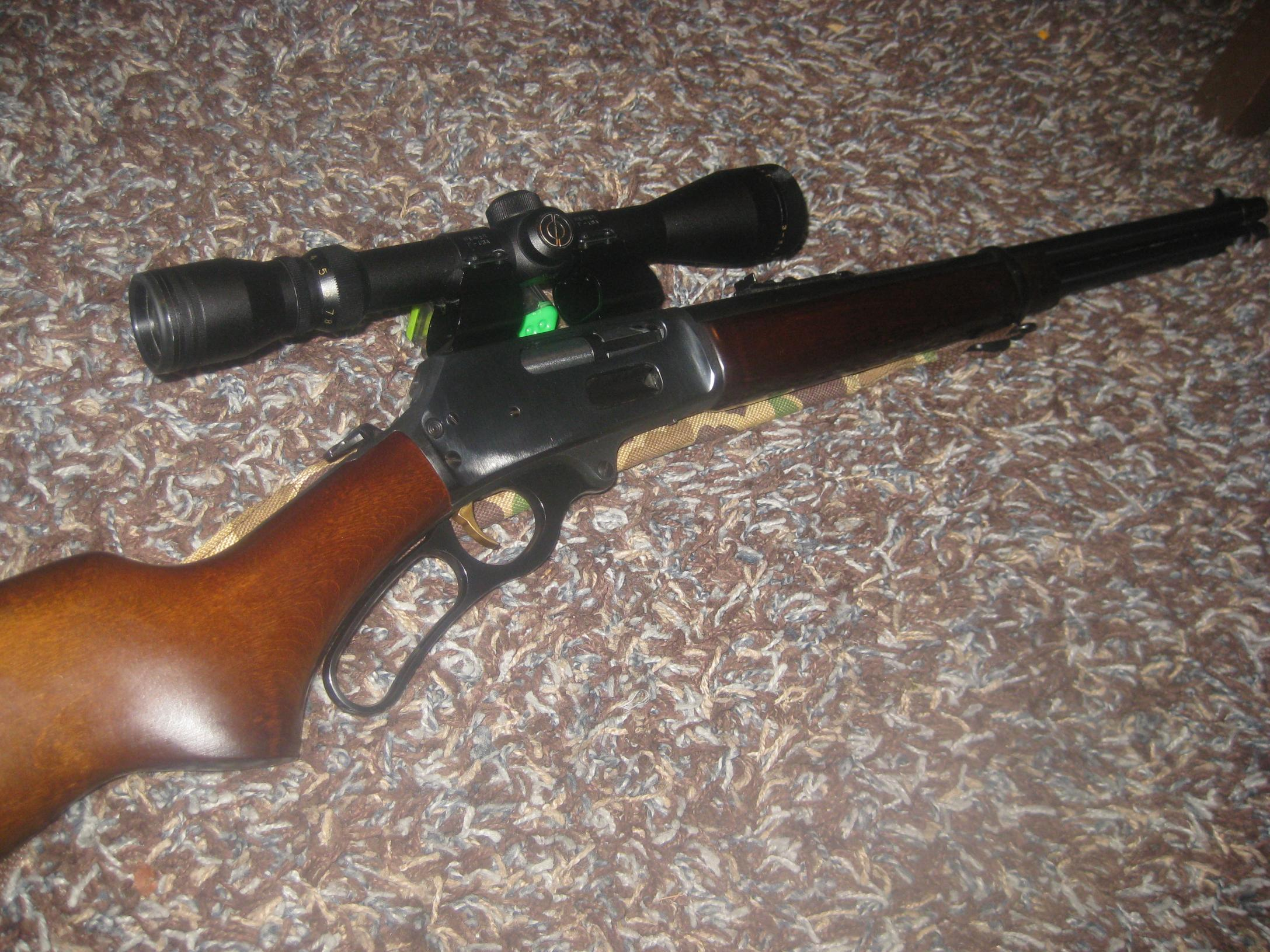 Lever-Gun Questions-30-30-1.jpg