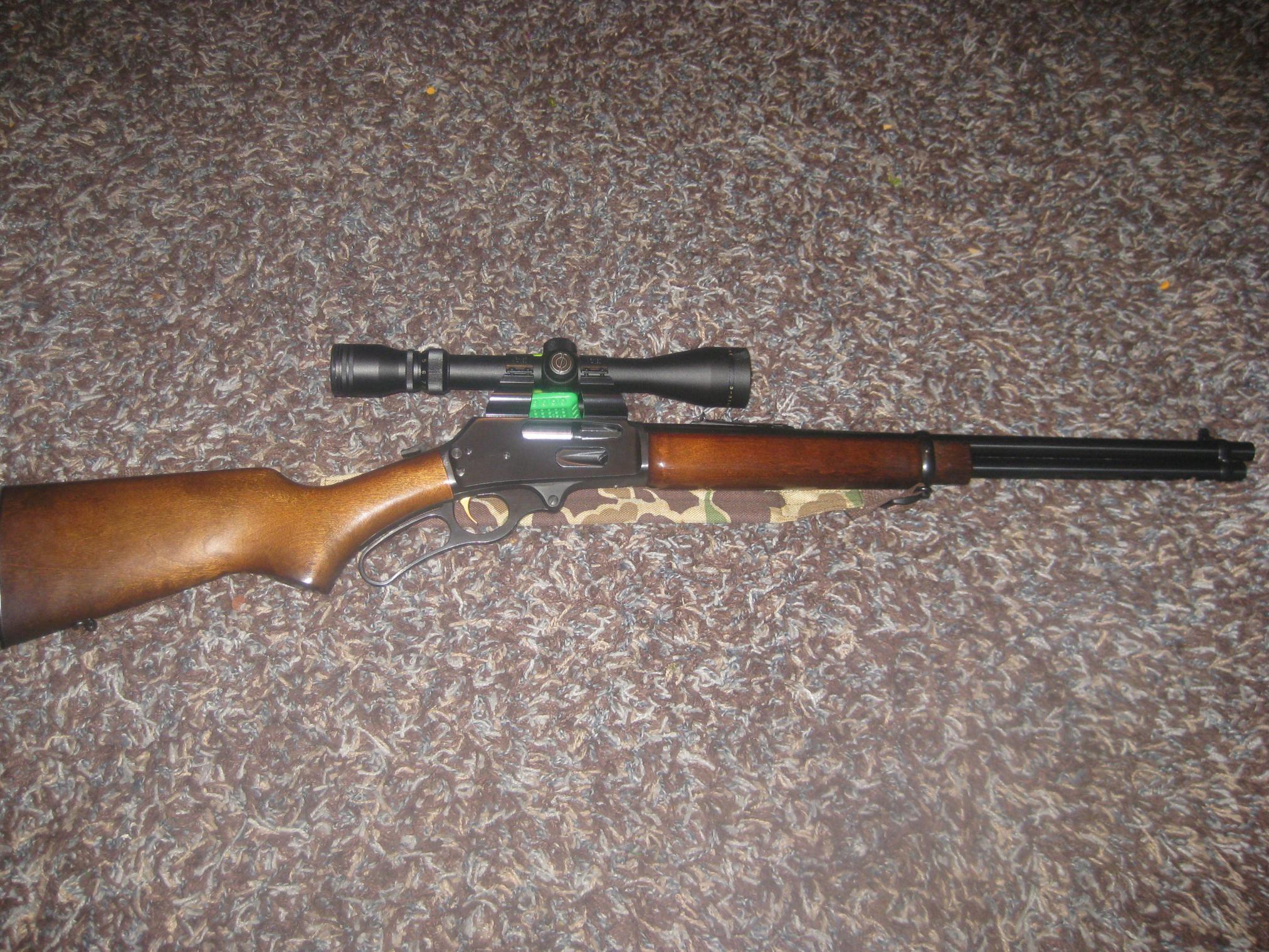 Lever-Gun Questions-30-30-2.jpg