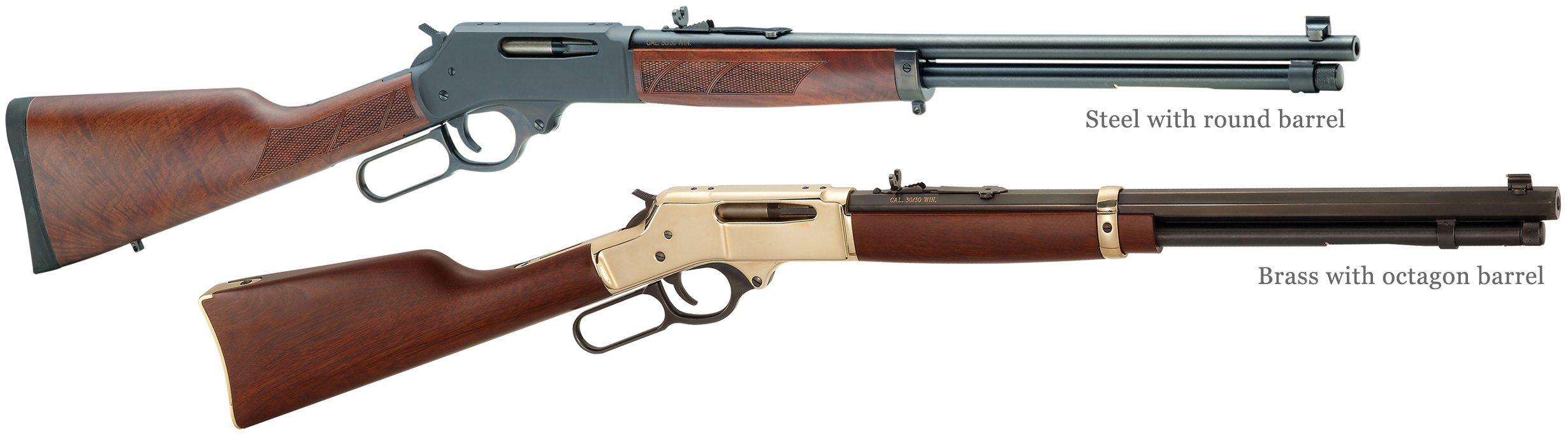 Henry's new side loading gate carbines, yes Henry-30-30-large.jpg