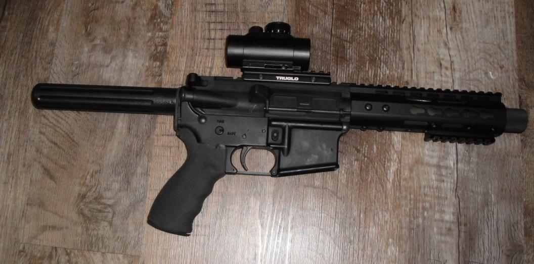 Several guns for sale-300-1.jpg