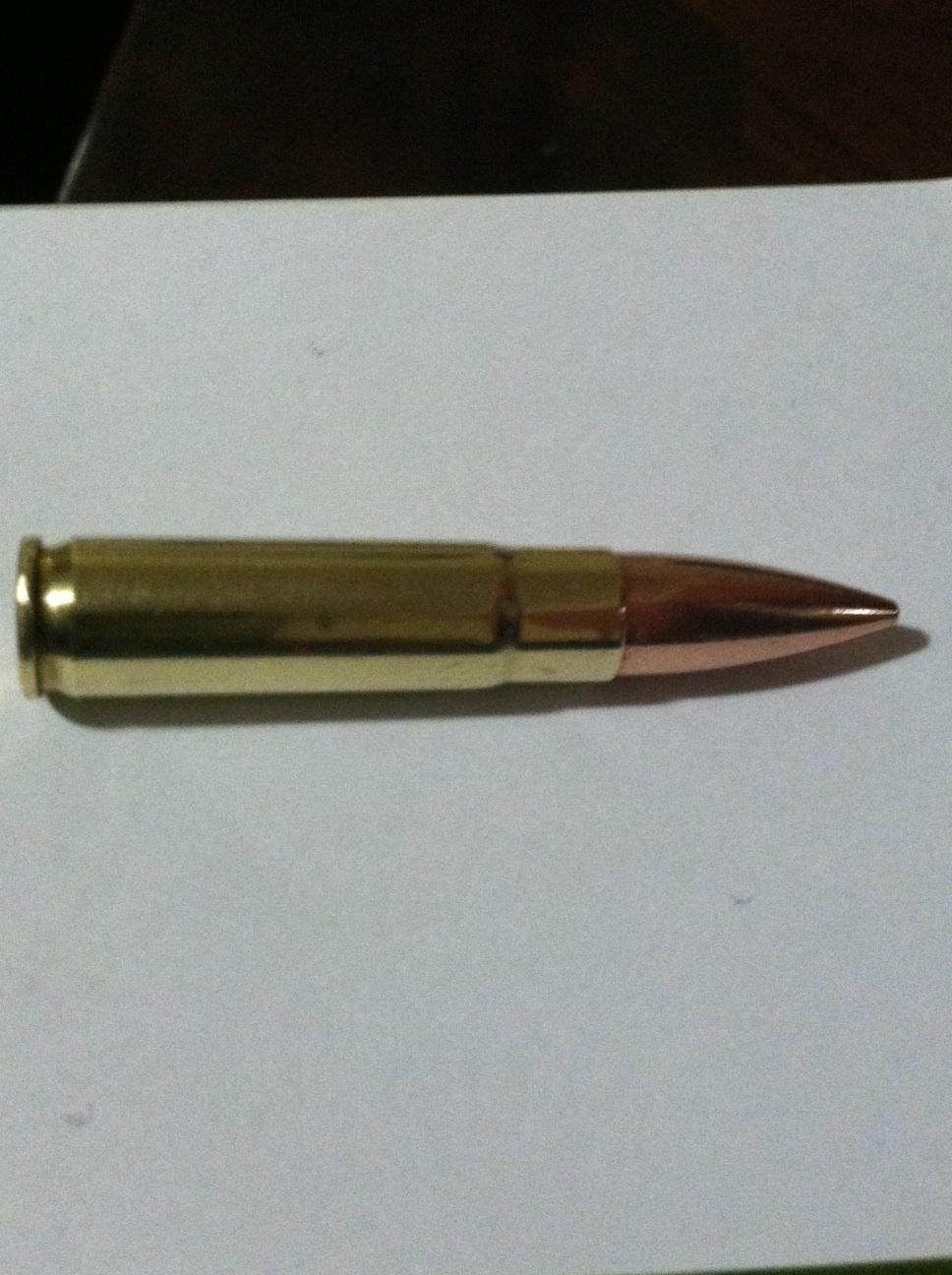 AK47 vs AR15-300-blackout-bullet.jpg