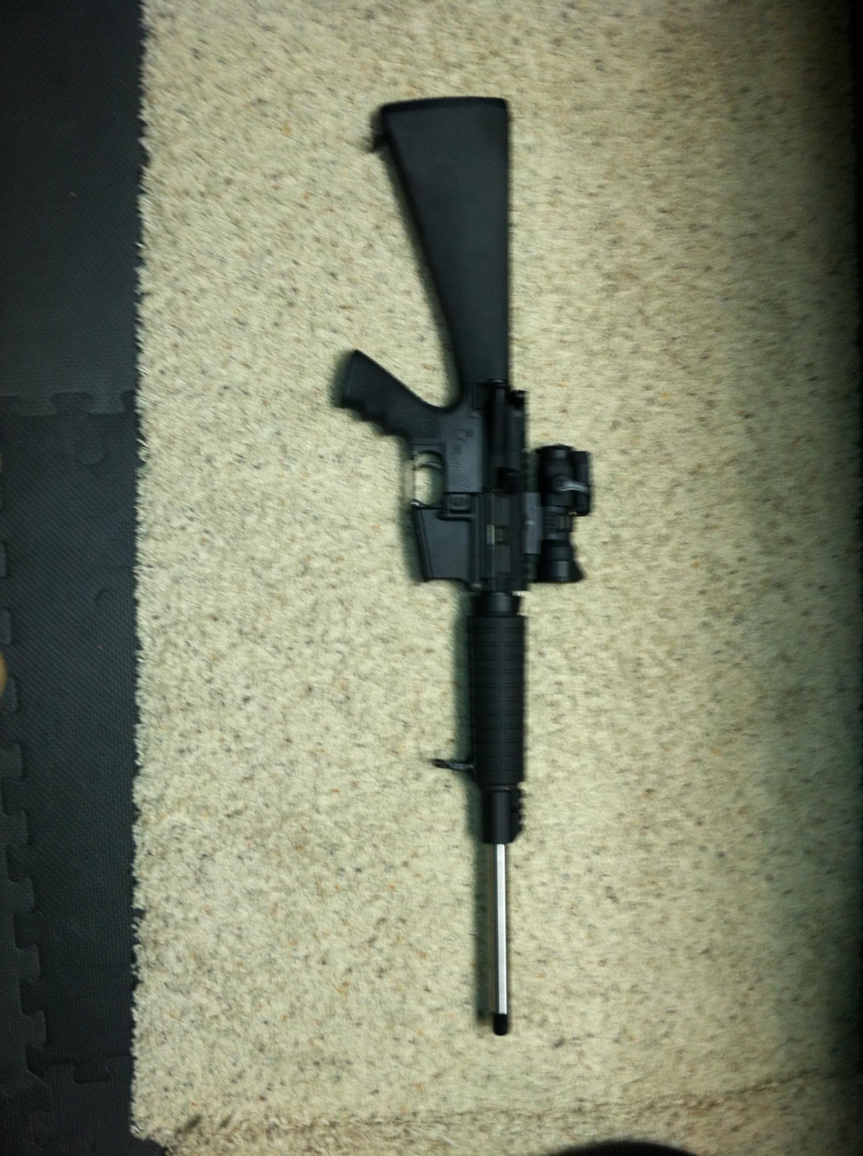 New .300 Blackout any tips for me?-300-blackout.jpg