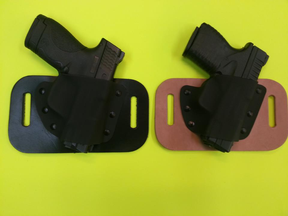 We now have OWB Holsters!-300935_393234920744076_825289051_n.jpg